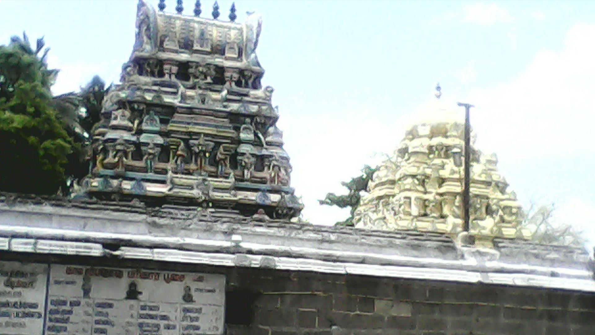 Poondhamalli-Sri-Vaidheeswarar