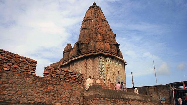 Shri-Varun-Dev-Mandir