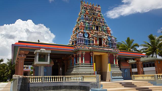 murugan temples in chennai
