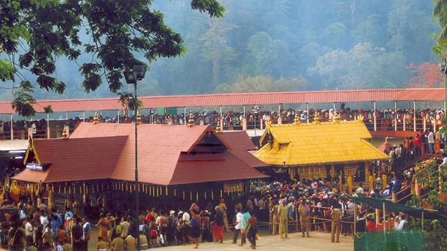 Sree-Ayyappan-Temple