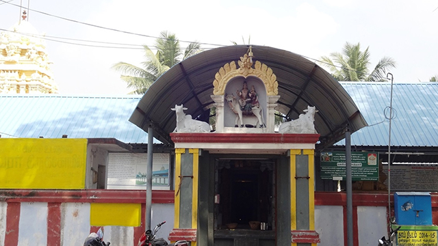 Sri-Agastheeswarar-Temple-Kolapakkam
