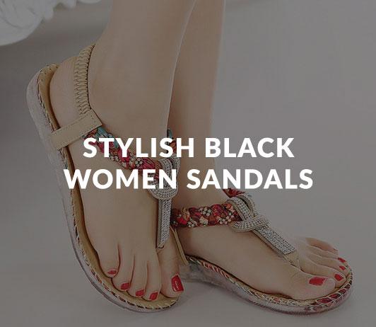 Stylish_Black_Women_Sandals.jpg