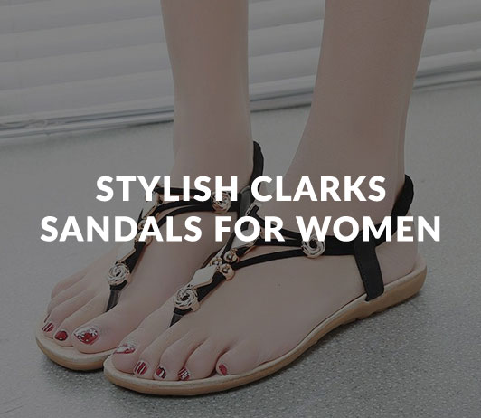 Stylish_Clarks_Sandals_for_Women