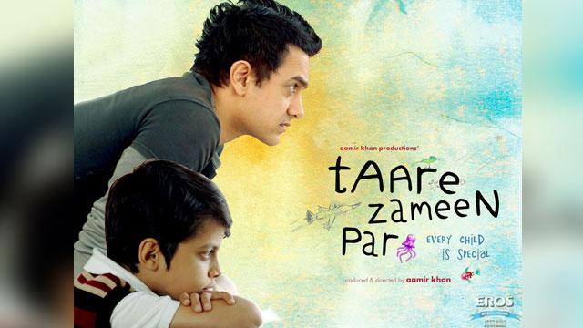 Taare-Zameen-Par