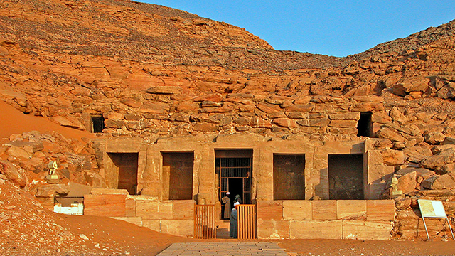 Temple-of-Amada