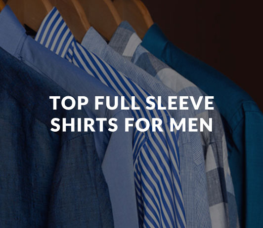Top_Full_Sleeve_Shirts_For_Men