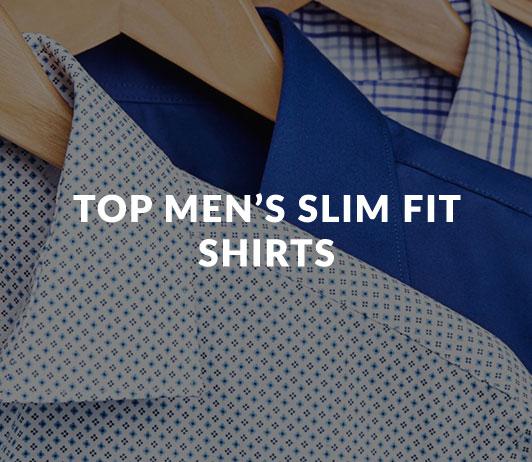 Top_Mens_Slim_Fit_Shirts