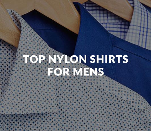Top_Nylon_Shirts_For_Mens