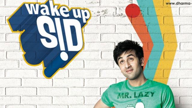 Wake-Up-Sid