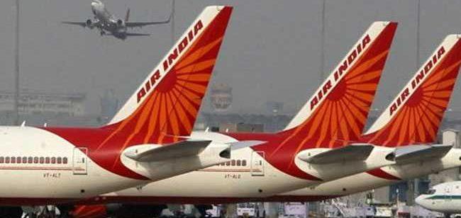 [2019] AirIndia Customer Care In Hindi एयर इंडिया कस्टमर केयर नंबर: एयर इंडिया टोल फ्री नंबर, एयर इंडिया हेल्पलाइन नंबर