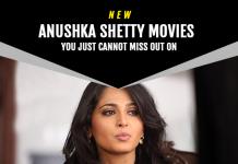 Anushka Shetty Upcoming Movies 2019 List: Best Anushka Shetty New Movies & Next Films
