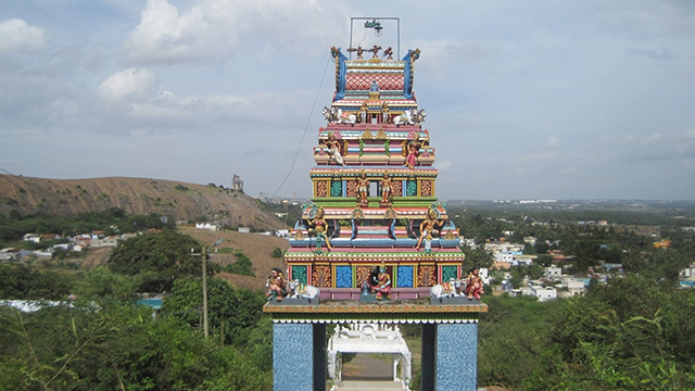 arulmigu-patteeswarar-swamy-temple