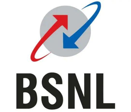 [2019] Check BSNL Net Balance In Hindi बीएसएनएल नेट बैलेंस चेक कैसे करें?