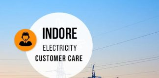Indore Electricity Customer Care Number, Complaint & Toll Free Helpline No.
