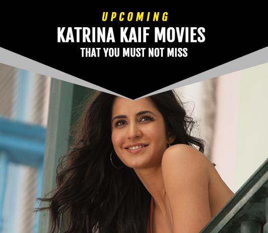 Katrina Kaif Upcoming Movies 2020 List: Best Katrina Kaif ...