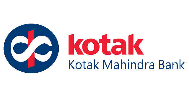 Best Bank in India - Kotak Mahindra Bank