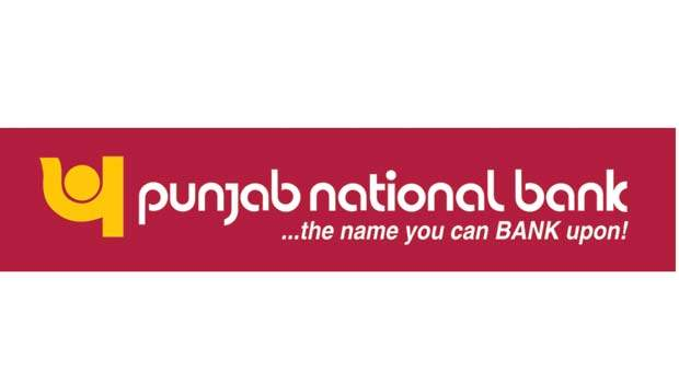 Best Bank in India - Punjab National Bank