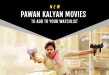 Pawan Kalyan Upcoming Movies 2019 List: Best Pawan Kalyan New Movies & Next Films