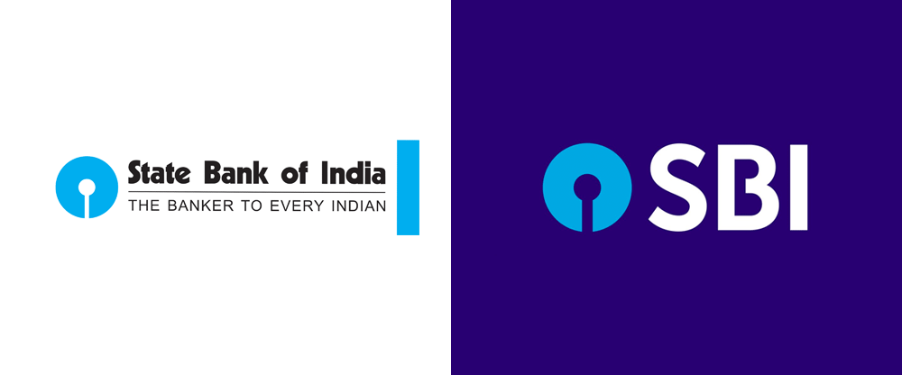 Best Bank in India - SBI