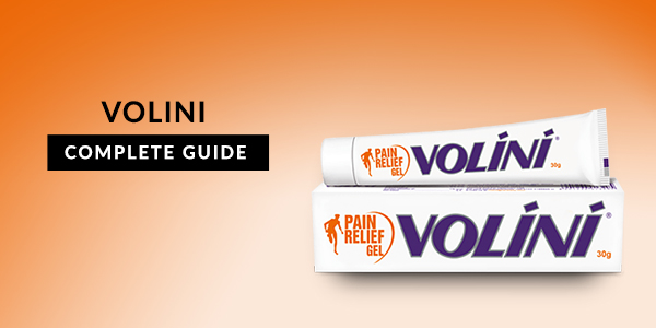 Volini Spray: Uses, Dosage, Side Effects, Price, Composition & 20 FAQs