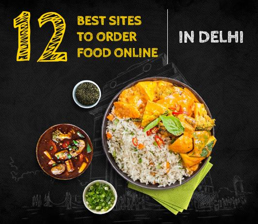 Best online dating site delhi