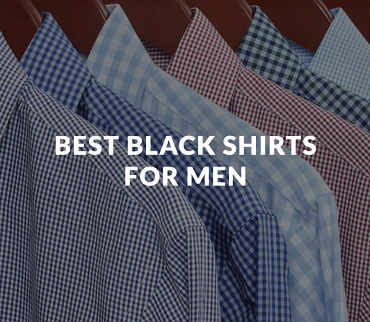Best_Black_Shirts_For_Men