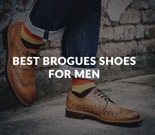 Best_Brogues_Shoes_for_Men