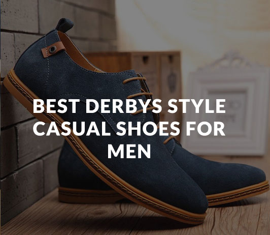 Best_Derbys_Style_Casual_Shoes_for_Men