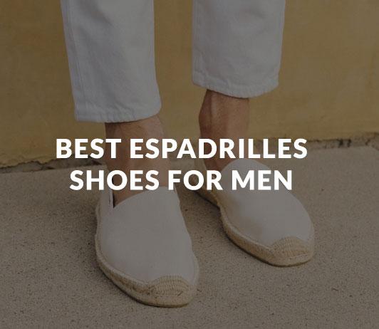 Best_Espadrilles_Shoes_for_Men