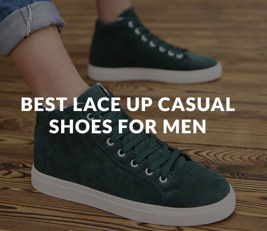 Best_Lace_Up_Casual_Shoes_f