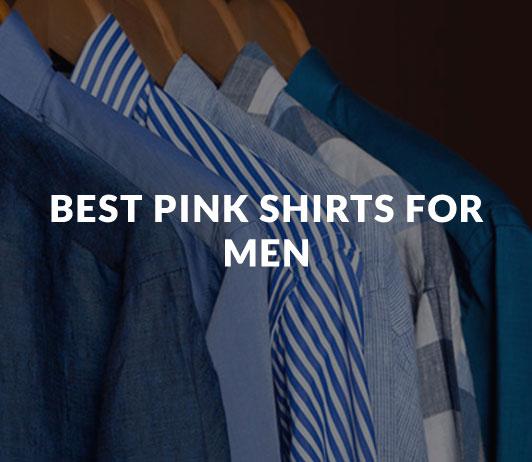 Best_Pink_Shirts_For_Men