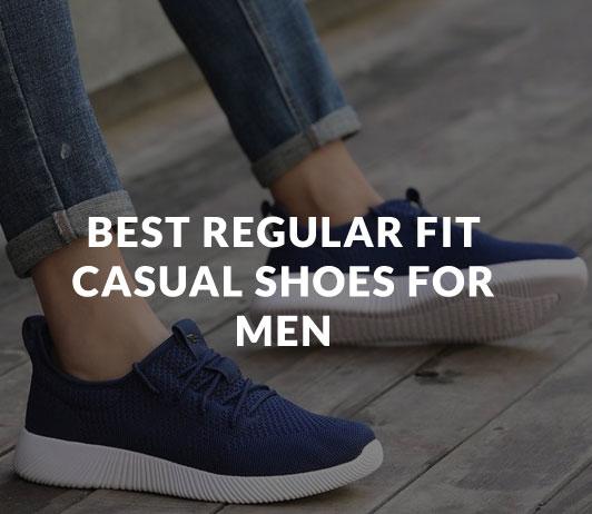 Best_Regular_Fit_Casual_Shoes_for_Men