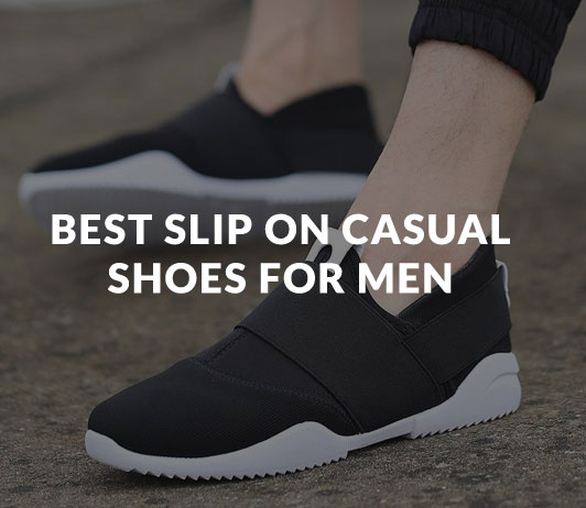 Best_Slip_On_Casual_Shoes_for_Men