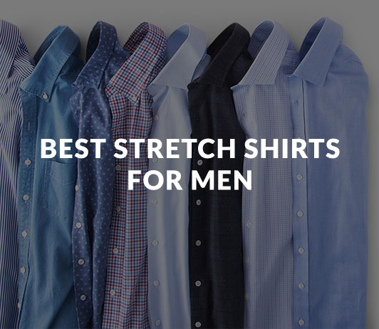 Best_Stretch_Shirts_For_Men
