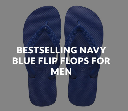 Bestselling_Navy_Blue_Flip_Flops_for_Men