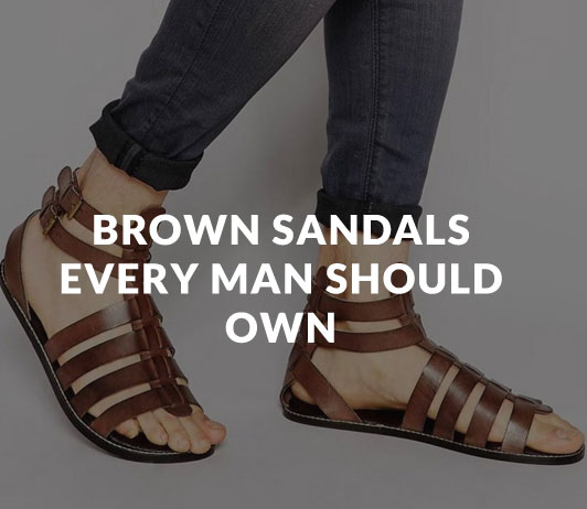 Brown_Sandals_Every_Man_Should_Own