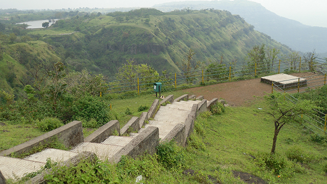 Chikhaldara - MythologicalMumbai Hill Station