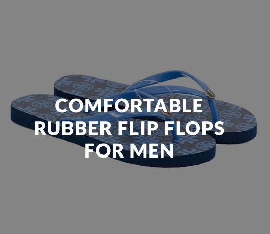 Comfortable_Rubber_Flip_Flops_for_Men