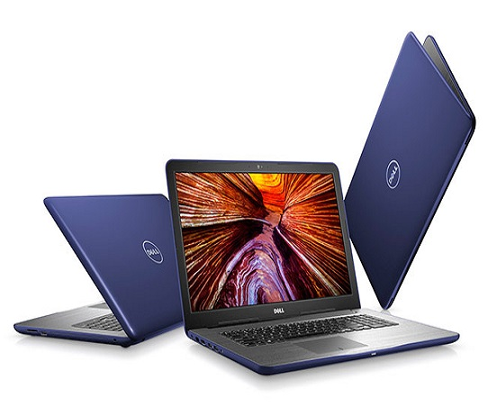 Dell Banks on Consumer Segment To Push PC Sales in India