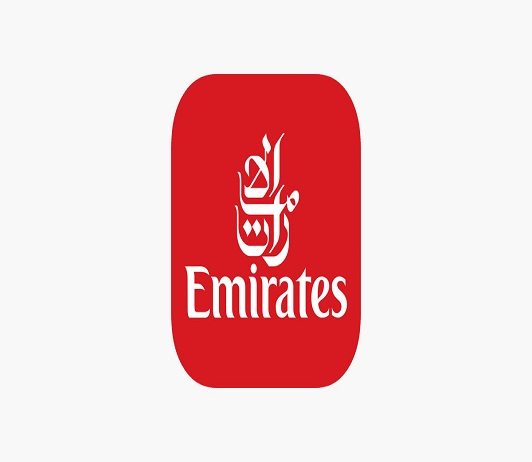 Emirates brings a new saving offer until September 3