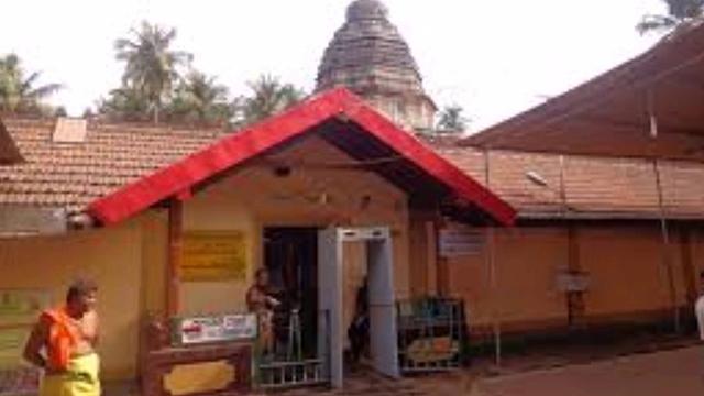 Gokarna-Mahabaleshwar-Temple-karnataka