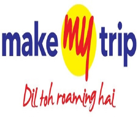 MakeMyTrip & Yatra Plans to Optimize Promotional Costs