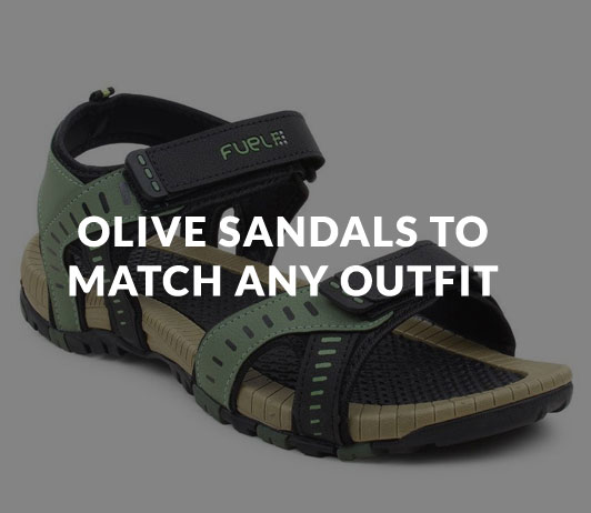 Olive_Sandals_to_Match_Any_Outfit