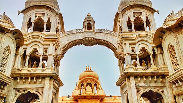 Rang-Mahal-Temple