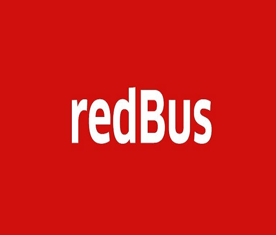 Google Maps To Integrate With Redbus