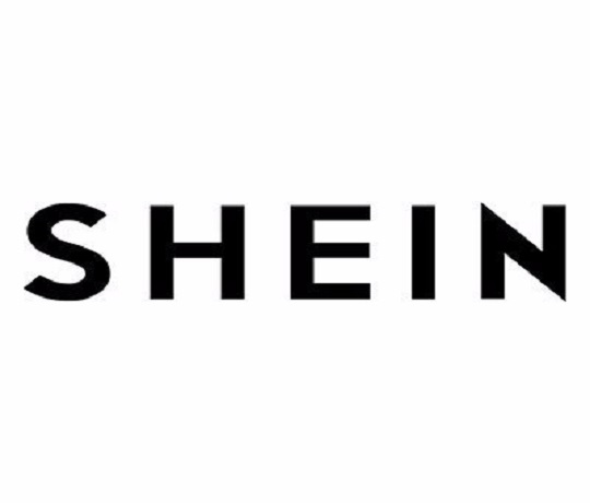 Shein India Now Receives 20000 Orders A Day