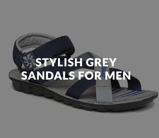 Stylish_Grey_Sandals_for_Men
