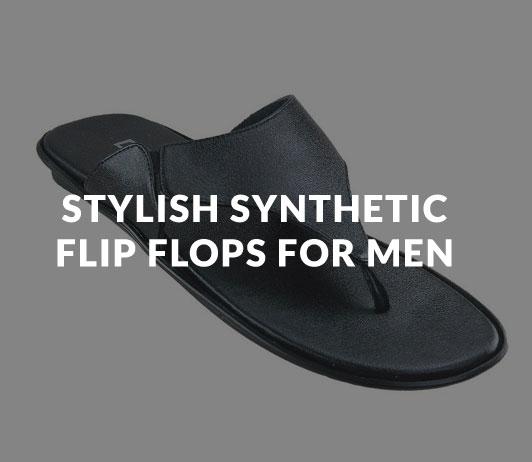 Stylish_Synthetic_Flip_Flops_for_Men