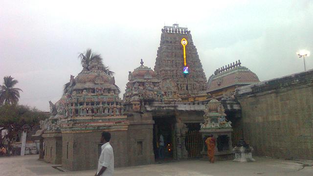 Thiruporur-Kandaswamy-Temple