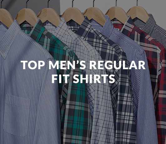 Top_Mens_Regular_Fit_Shirts